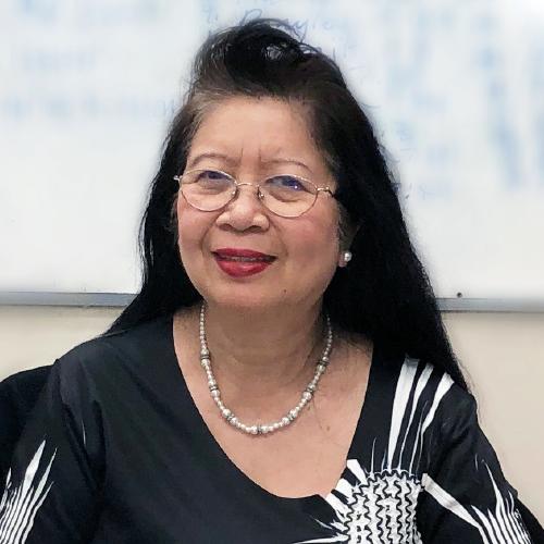 Dr. Neneng